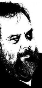 Amir Husin
